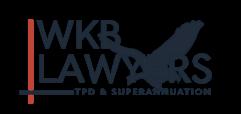 WKB TPD Lawyers Logo