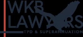 WKB-Logo footer